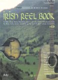 Irish Reel Book - Hier bei Amazon kaufen